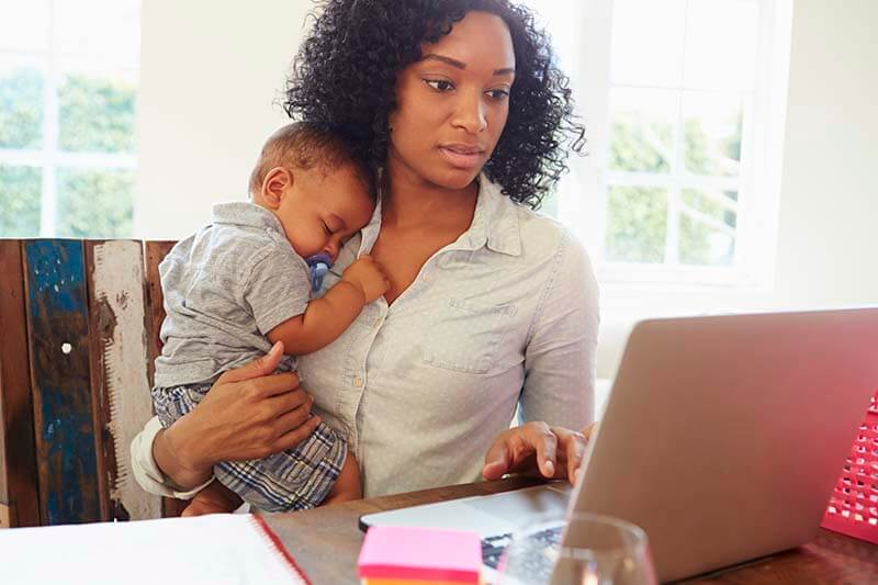 workplace breastfeeding friendly resources