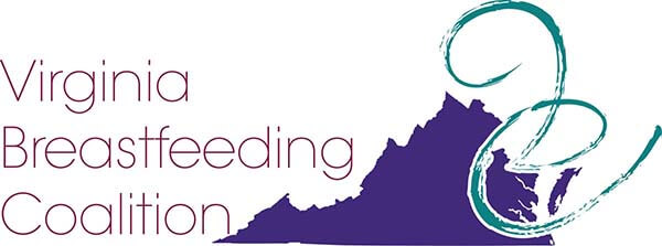 Virginia Breastfeeding Coalition